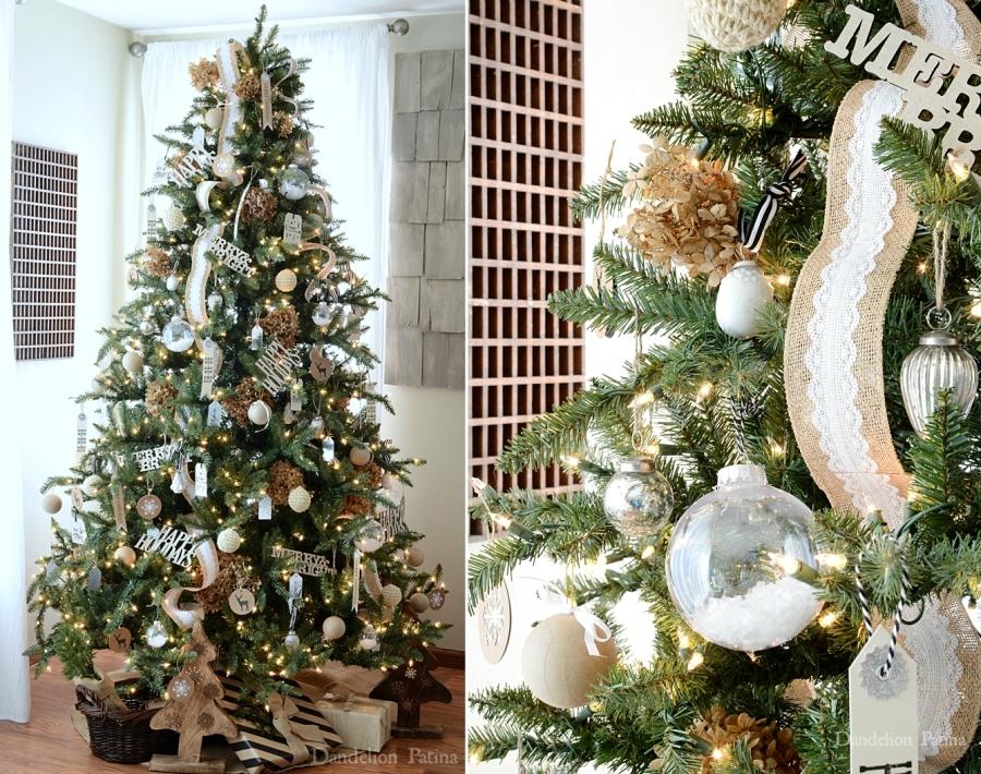 wystrój wnętrz, wnętrza, urządzanie mieszkania, dom, home decor, dekoracje, aranżacje, Święta, Boże Narodzenie, Christmas, świąteczne dekoracje, decorations, home tour