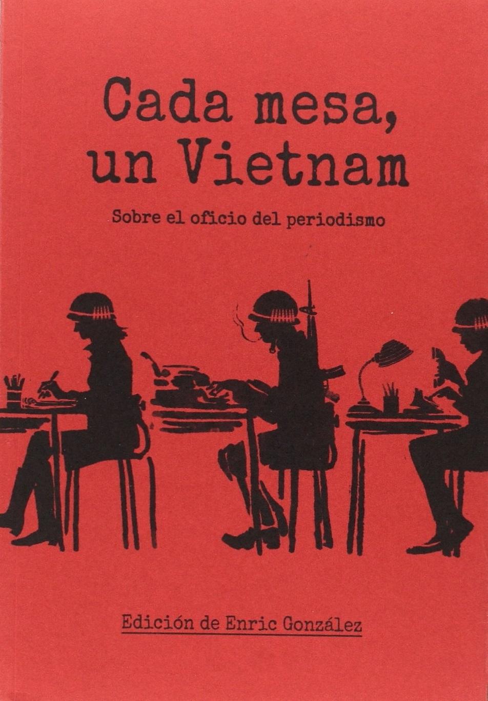 http://laantiguabiblos.blogspot.com/2019/05/cada-mesa-un-vietnam-varios-autores.html