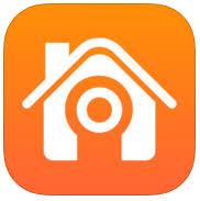 Remote video surveillance, Video Monitoring, surveillance app