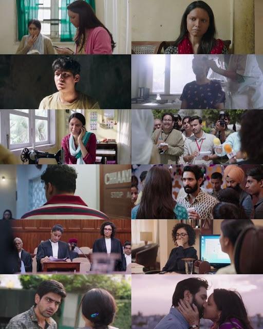 Download Chhapaak (2020) Hindi Movie HDRip 480p [350MB] || 720p [1GB] || 1080p [1.4GB]