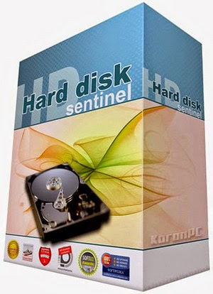 Hard Disk Sentinel Pro Free
