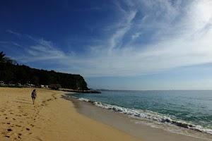 Menulis Artikel Tentang Wisata Perlu Memperhatikan 7 Hal Ini
