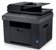 Download Printer Driver Dell 1815dn