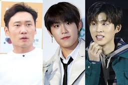 """iKON B.I Will Join """"Law Of the Jungle"""" Thailand"""