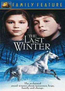 The Last Winter (1989)