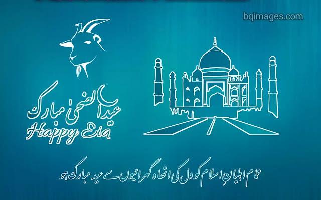 eid al-adha pictures images