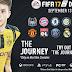 Rumor | Desvelada fecha de lanzamiento y equipos de la demo de FIFA 17
