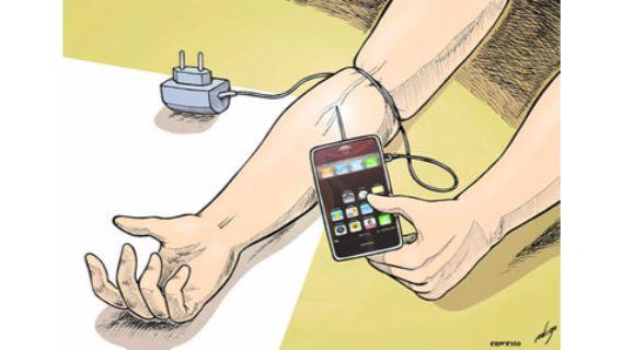 10 حقيقة قد لا تعرفها عن هاتفك المحول