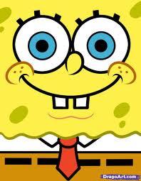[spongebob.jpg]