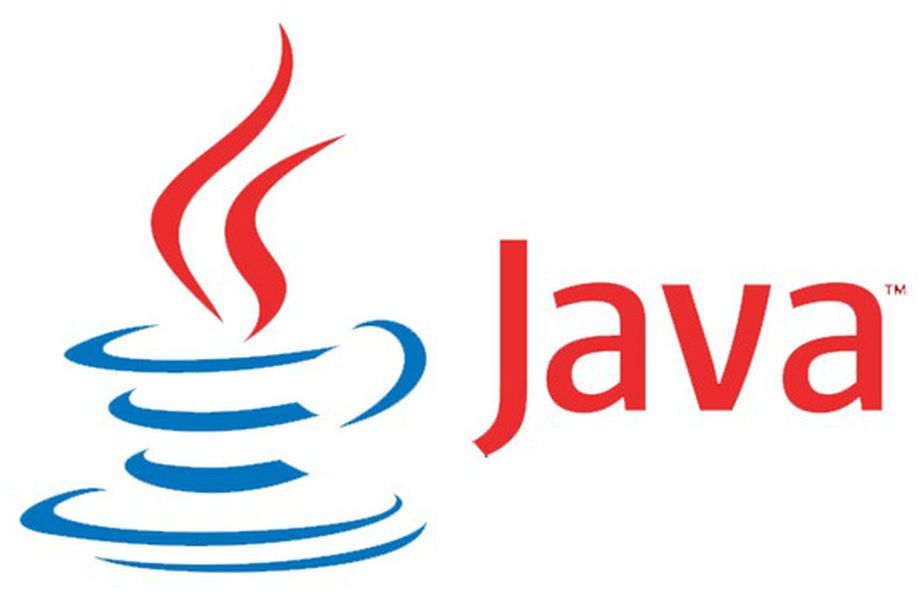 Web Scraping with JSOUP in JAVA