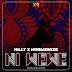 AUDIO   Killy X Harmonize - Ni Wewe   Mp3 DOWNLOAD