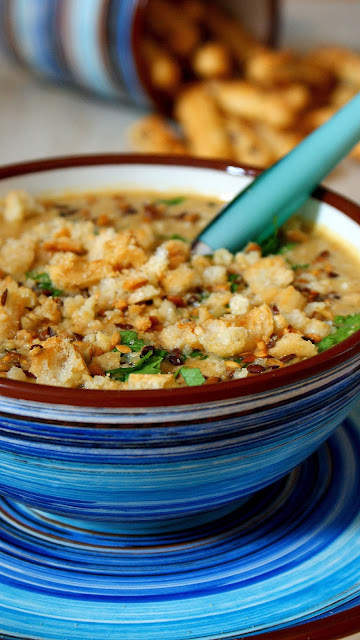 słomka ptysiowa brześć, brześć wyroby cukiernicze,słomka fit,słomka ptysiowa z nasionami,szybka zupa krem,zupa mięsna krem,kremowa zupa, z kuchni do kuchni,najlepszy blogkulinarny,wiem co jem,danie jednogarnkowe,