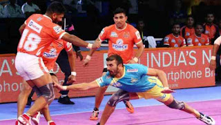top 10 sports in india