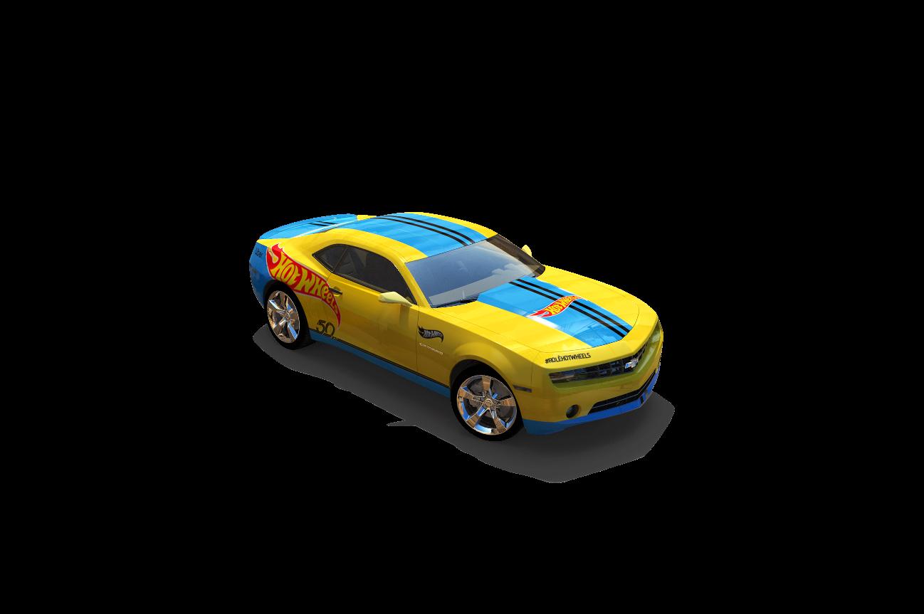 Hot Wheels em tamanho real circula em SP e BH em parceria com a Uber a7ca19818a623