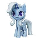 MLP Sparkle Unicorn Collection Trixie Lulamoon Brushable Pony