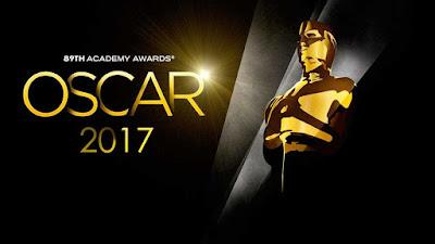 ऑस्कर पुरस्कार 2017: केसी एफ्लेक को सर्वश्रेष्ठ अभिनेता तथा एमा स्टोन को सर्वश्रेष्ठ अभिनेत्री का पुरस्कार