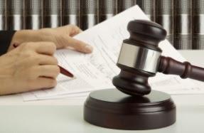 Resultado de imagen para martillo juez indemnizacion