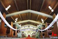 brunch de casamento realizado porto alegre no hotel deville de ville casamento matinal com cerimonia realizada na igreja sao manoel