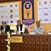महाराष्ट्र पोलिसांतर्फे मुंबईत ९ फेब्रुवारी रोजी आंतरराष्ट्रीय मॅरेथॉन
