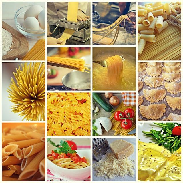 Combien de glucides devriez-vous manger par jour pour perdre du poids?
