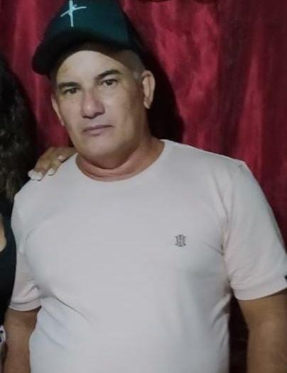 Caraubense, Francisco Ecildo, morre por complicações da Covid-19 em Pau dos Ferros, RN