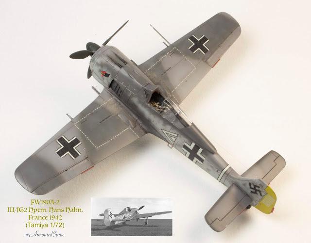 FW190A-2_03.jpg