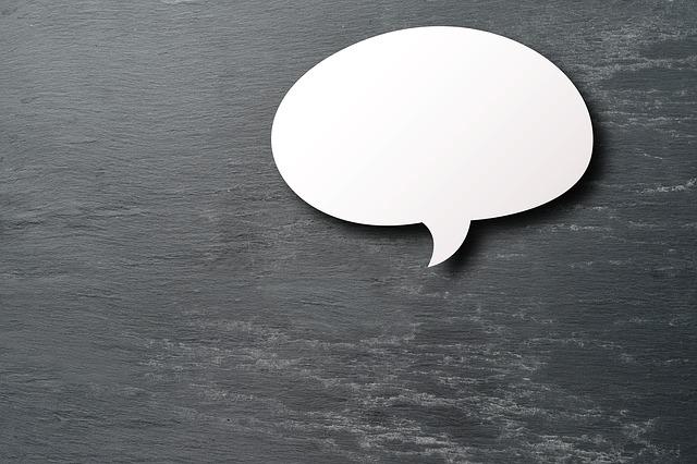 6 hal penting untuk menggunakan self talk
