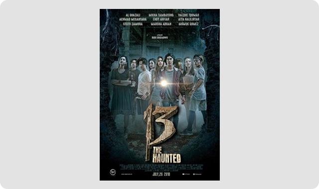 https://www.tujuweb.xyz/2019/06/download-film-13-haunted-full-movie.html