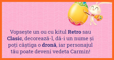 castigatori concurs carmin www.oetker.ro 2020