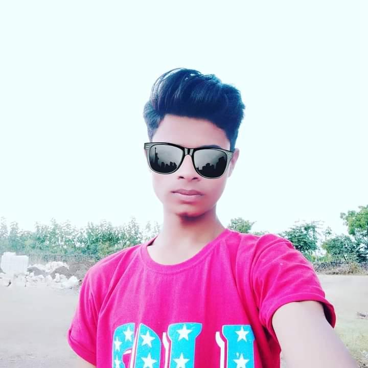 Rahul Kumar about