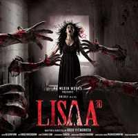 Lisaa songs