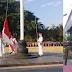 Parade Senja, SMPN 2 Magetan Tampil Memukau