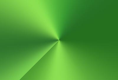 خلفيات سادة خضراء للكتابة عليها