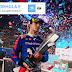 Alex Lynn obtiene la primera victoria en el segundo E-Prix de Londres