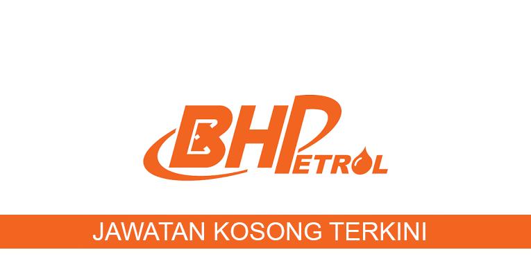 Kekosongan terkini di Boustead Petroleum Marketing Sdn Bhd