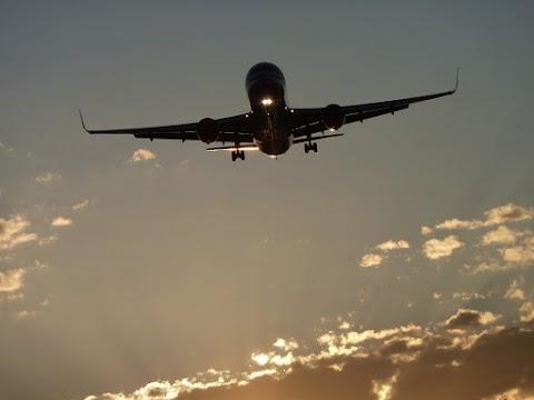 Repülőgépek szárnyainak fejlesztését célzó kutatási projektben vesz részt a SZTAKI