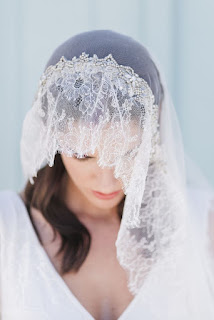 wedding ideas - white veil - wedding planning - wedding services in Philadelphia PA - services provided by wedding planners - wedding ideas blog by K'Mich