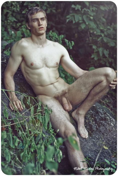 sal mineo gay actor