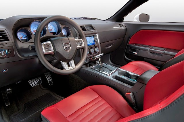 2018 Voiture Neuf ''2018 Dodge Barracuda'', Photos, Prix, Date De sortie, Revue, Concept
