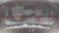 8 - Giovanni no Shima | Película | BD + VL | Mega / 1fichier