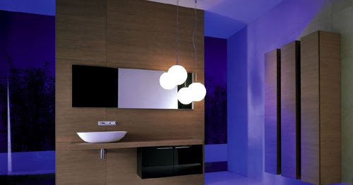arredo bagno economico, dal design e di qualità. | casa servizi - Arredo Bagno Conveniente