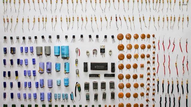 eBay Buy Electronics Parts