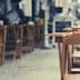 Prefeitura suspende funcionamento de bares em Itaberaba