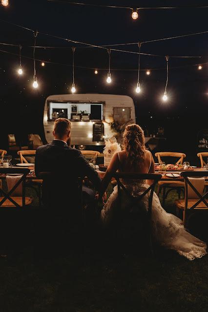 felicity rae wedding photographer brisbane venue florals bridal gowns festoon lighting cake stationery