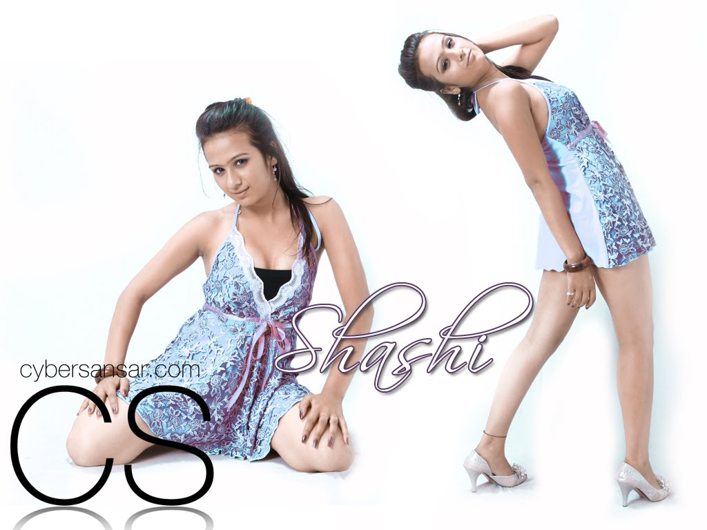 November 2012  All Nepali Actress And Models  Nepali -1335