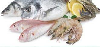 Petua pilih ikan segar & bebas formalin