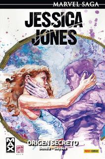http://www.nuevavalquirias.com/marvel-saga-jessica-jones-comic-comprar.html