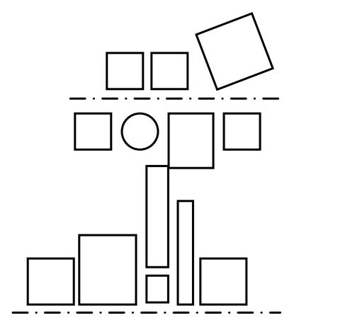 Datum dalam Arsitektur