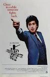 Especial Al Pacino: Justicia para todos