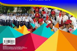 Unduh PDF Prosiding Seminar Nasional Guru Dikdas Berprestasi 2 Tahun 2018